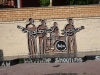 Sie lieben Denkmäler in Ekatarinburg: