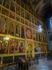 Maria-Verkündigungs-Kathedrale mit Ikone der Gottesmutter von Kazan