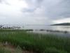 Am Ufer der Wolga