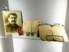 Sehr beeindruckend ist die Gedenkstätte für die Opfer des Stalinismus