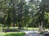 Das Denkmal für die verschiedenen stalinistischen Opfergruppen