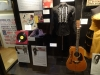 Carl Perkins in der Country Music Hall of Fame