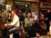 Jazz auf der Bourbon Street