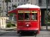 """A streetcar named desire"""